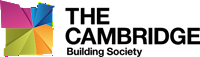 Cambridge Building Society